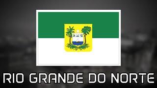 Pesquisa: Raps do RIO GRANDE DO NORTE