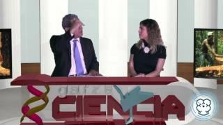 Materia Gris 32 Proyecto Análisis de vulnerabilidad ante el cambio climático en Hidalgo
