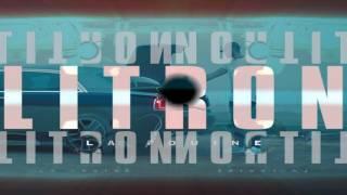 La Fouine - Litron instrumental Remake [ Prod By Godson Beatz ]