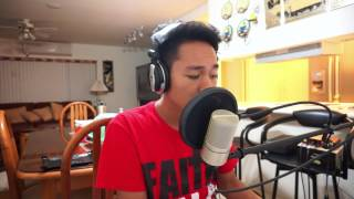 The Way We Were (Barbra Streisand Cover) by Nikko Magtoto