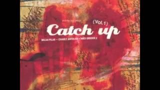 A FLG Maurepas upload - Catch Up - Moonlight On A Baldhead - Jazz Fusion
