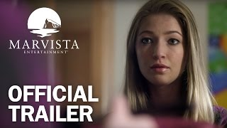 Hidden Truth - Official Trailer - MarVista Entertainment