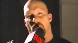 Wrestling Ringtone