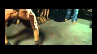 The Fighters Dupstep | Jamiroquai - Blue Skies (Flux Pavilion Remix)