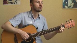 """Lonely Day"" - System of a Down 