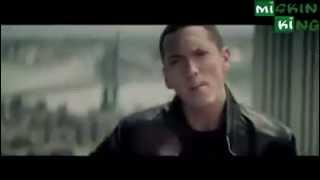 Eminem trolleme