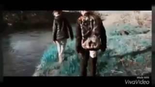 Dj mustard travis scott:whole lotta lovin-By Videos SONGS