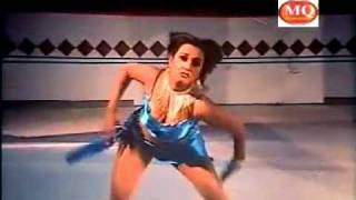 bangla hot song juwel sarkar.flv width=