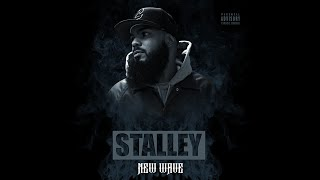 "Stalley - Madden 96 (Official Single) from New 2017 Album ""New Wave"""