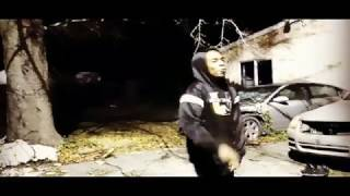 "Gee Maurice ft.Yung Rec'$ ""In These Streets"" (Official Music Video)"