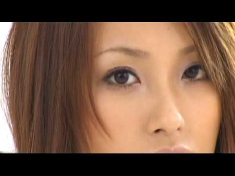 Download Video Yoshizaki