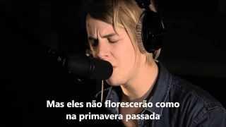 Tom Odell - Another Love Legendado