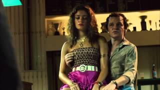 """Serra Pelada"" - Trailer HD"