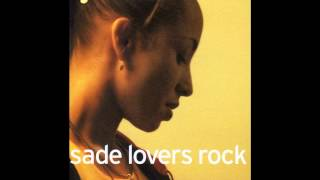 Sade ~ The Sweetest Gift ~ Lovers Rock [07]