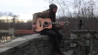 Victor Pradella - May This Be Love (Jimi Hendrix)