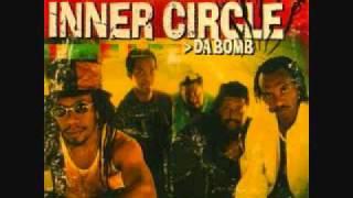 Inner Circle - Tell Me Lies