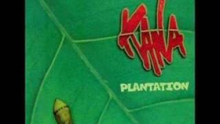 Kana - L'escargot