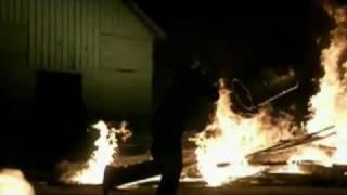 Slipknot - Psychosocial 3D