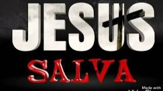 Samba Gospel com Academicos da Fé ( Maravilhas de Deus)