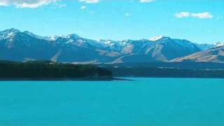 Romantic Relaxing Piano Music (Antonino Imanuel - Endless Time)