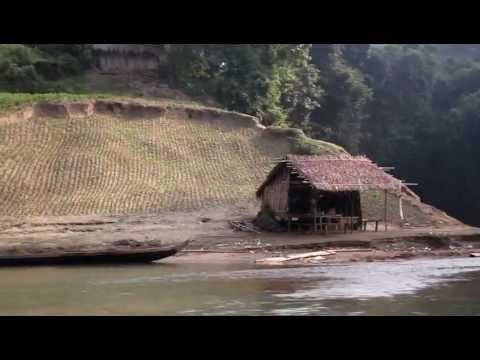 Banderban, The shangu River Bangladesh 18 of 21