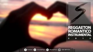 Reggaeton Romantico Instrumental #3 (Prod. by ShotRecord)