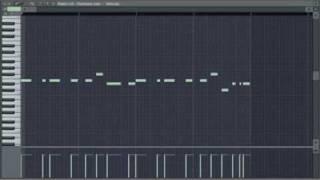 Stromae - Alors On Danse ( DJNico999 Techno Remix )