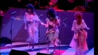 Stevie Nicks - I Need to Know (Live '86)