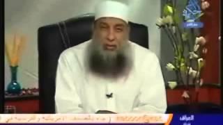 Шеих Бакр ибн Абдулл Абу Зеид
