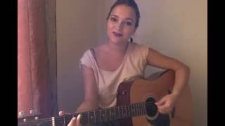 1, 2, 3 (Camille Cover)