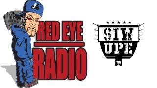 'Rozliczenie '    Red Eye Radio feat Siwupe