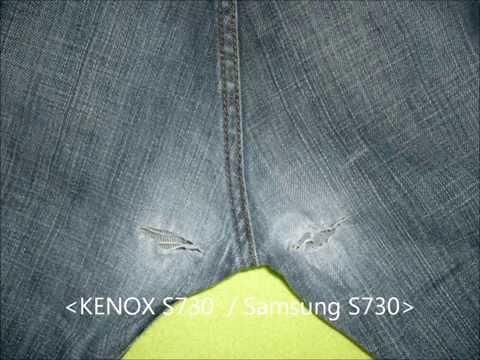 Cucire uno strappo dei jeans a mano, come fare   DonnaD