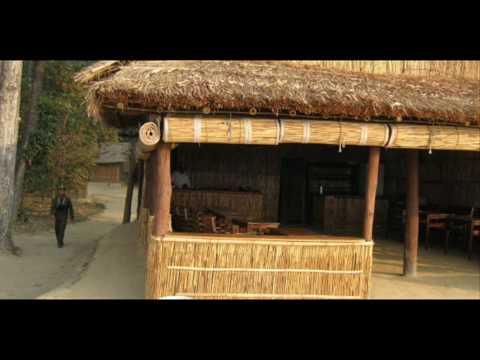 Nepal Bardia Thakurdwara Karnali Tented Camp Nepal Hotels Travel Ecotourism Travel To Care