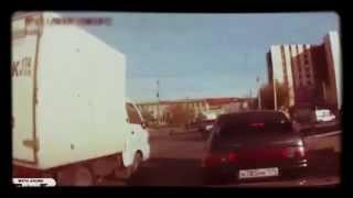 Twerk by truck