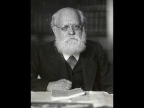 When Kautsky Met Marx