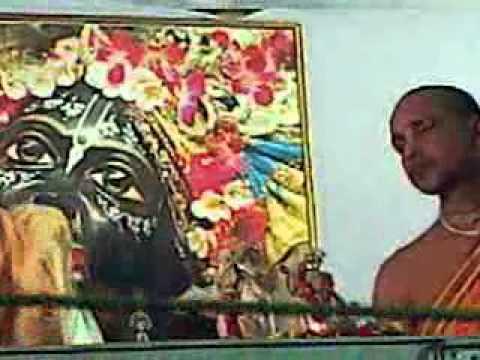janmastami 2011 bangladesh,chittagong.3gp