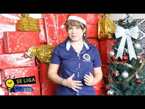 Sorteio Campanha Natal 2016