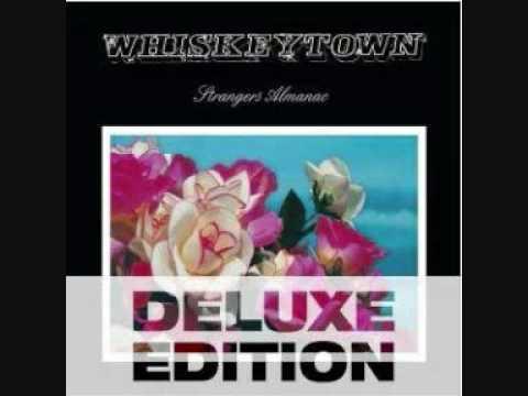 whiskeytown-dreams-fleetwood-mac-cover-thomas-rumph