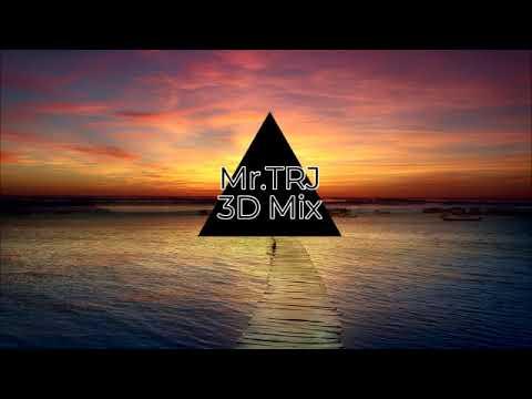 J Balvin & Willy William - Mi Gente (Akela Remix) (8D Audio/3D Audio)