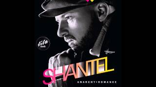 Shantel feat.Ronnie Orkesteri Kranck- Letkis - A Touch of Beauty