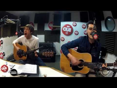 miles-kane-dont-forget-who-you-are-session-acoustique-oui-fm-oui-fm-aka-ouifm-oui-fm