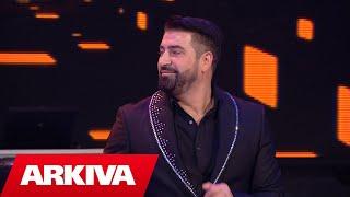 Meda & Yllka Kuqi - Kush je ti (Gezuar 2019)