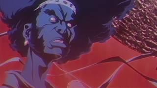XXXTENTACION - I spoke to the devil in miami (Zaya x Gin$eng Remix)