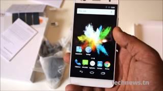 Tecno N9 Review