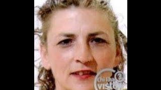 Santa Maria C.V. (CE) - Cadavere di donna trovato vicino stazione ferroviaria -live- (04.09.13)