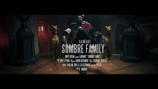 Gamart - Sombre Family