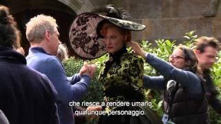 Cenerentola - La matrigna cattiva - Pod dal film | HD