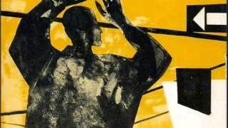 "Fausto - ""O homem e a burla"" do album ""P'ró que der e vier"" (LP 1974)"