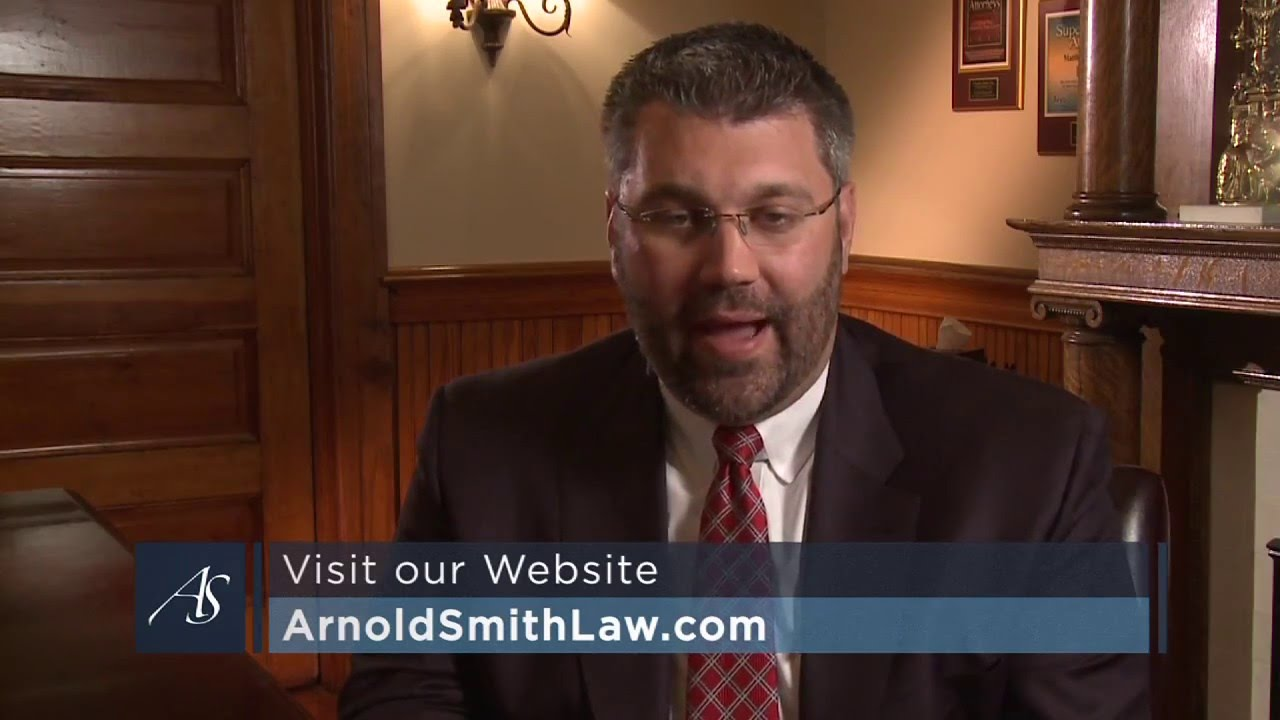 Motorcycle Accident Attorney Bridgewater NY