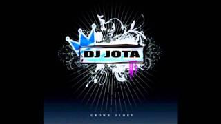 Toco Para Vos - Hasta la luna (Remix) - DJ JOTA - 2015